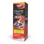 Моё авто CleanAir – Очиститель системы вентиляции автомобиля  150 мл 19598 Новая машина