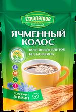 Stoletov Ячменный колос 100гр