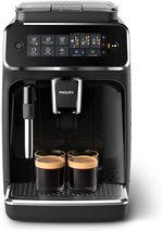 Coffee Machine Philips EP3221/40