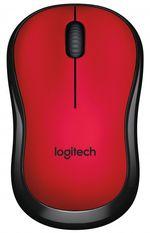 {u'ru': u'\u041c\u044b\u0448\u044c Logitech M220 Silent Red', u'ro': u'Mouse Logitech M220 Silent Red'}
