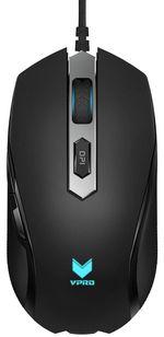 {u'ru': u'\u041c\u044b\u0448\u044c Rapoo V210 Optical Gaming Black', u'ro': u'Mouse Rapoo V210 Optical Gaming Black'}