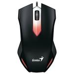 Gaming Mouse Genius X-G200