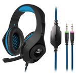 Gaming Headset SVEN AP-G887MV