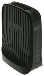 Wireless Router Netis