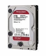 2.0TB-SATA- 64MB  Western Digital