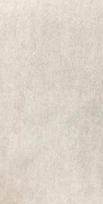 LEONARDO BONE ANTISLIP RETT 60*120