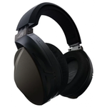 Wireless Gaming Headset Asus ROG Strix Fusion
