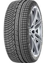 Шина Michelin Pilot Alpin 4 245/45 R18 XL