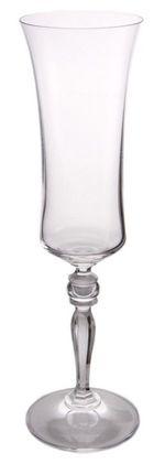 Pahar BOHEMIA Grace MS-807597 (190 ml (2 buc))