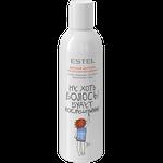 Шампунь для детей «Легкое расчесывание», ESTEL Little Me, 3+, 200 мл.