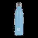 Coolpack Пастель бутылка / термоc, синий