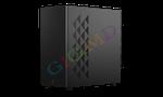 Case ATX Deepcool GamerStorm MACUBE 550, USB3.0, Black