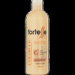 Шампунь для окрашенных волос, ACME Fortesse PRO, 400 мл., COLOR UP - стойкость цвета