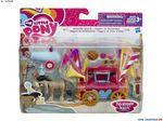 Игровой набор My Little Pony мини-пони, код 41716