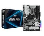 МБ S1200 ASRock B460 PRO4 ATX