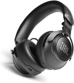 Наушники JBL CLUB 700BT, Black