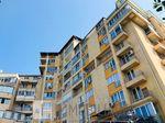 Apartament cu 2 camere, sect. Centru, str. Pavel Boțu.