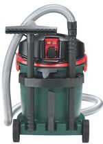 Промышленный пылесос Metabo ASA 32 L (602013000)