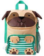 Рюкзак Skip Hop Zoo Dog