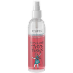 Детский спрей для волос «Легкое расчесывание», ESTEL Little Me, 3+, 200 мл.