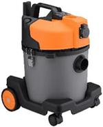 Aspirator industrial VVC 20 DWS