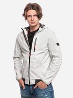 Куртка TOM TAILOR Светло-серый 1016618 tom tailor
