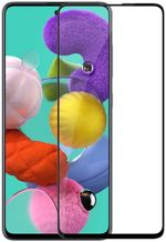 Защитное стекло Nillkin Samsung Galaxy A51 3D CP+ Max