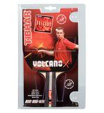 Ракетка для настольного тенниса Tibhar Volcano (3147)