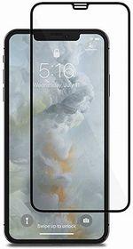 Защитное стекло Moshi iPhone 11 Pro Max/XS Max