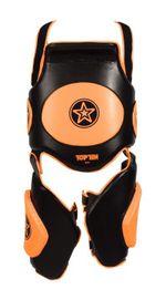 Защита брюха и бедра , «Bodyguard Xtra»