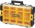 Ящик для инструментов DeWalt DWST1-75522 DS100