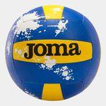 Волейбольный мяч JOMA - PERFORMANCE ROYAL AMARILLO