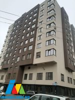 Apartament 2 camere+living, sect. Rîșcani, str.Tudor Vladimirescu.
