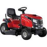 Трактор для газонов AGM LMT 98-19