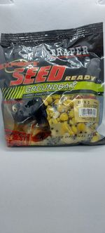 Зерно Ziarno Mix 500 gr