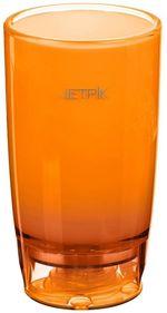 {u'ru': u'\u0410\u043a\u0441\u0435\u0441\u0441\u0443\u0430\u0440 \u0434\u043b\u044f \u0437\u0443\u0431\u043d\u044b\u0445 \u0449\u0435\u0442\u043e\u043a Jetpik Water Reservoir Cup-Orange', u'ro': u'Accesoriu perie de din\u021bi Jetpik Water Reservoir Cup-Orange'}