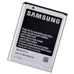 Аккумулятор Samsung S5360 Galaxy Y (original)