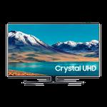 TV Samsung UE65TU8500UXUA