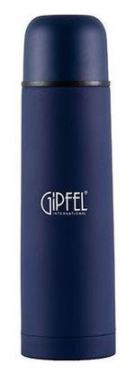 Термос GIPFEL GP-8171 (1000 мл)