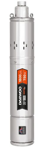 DAEWOO DBP 1800 (750 Вт, 110 м)