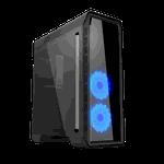 Case ATX GAMEMAX Elysium