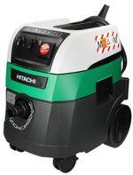 Промышленный пылесос Hitachi RP350YDH