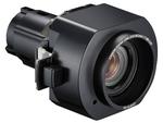 Lens RS-SL01ST