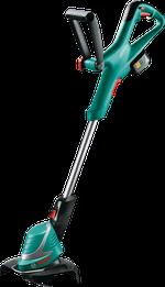 Триммер для газона аккумуляторный Bosch ART 26-18 Li + umbrella