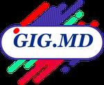 VGA Gigabyte RTX3060Ti 8GB GDDR6 Gaming OC