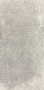 Керамогранитная плитка SPAZIO GREY 120X60CM