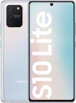 Samsung Galaxy S10 Lite 6/128 GB