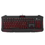 Gaming Keyboard SVEN Challenge 9100