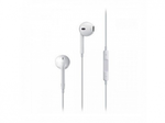 Căşti Xmusic analog Earpods X5 White