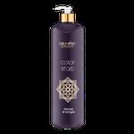 Șampon stabilizator de culoare, ACME DeMira Color Stab, 1000 ml.
